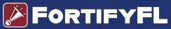 Fortify FL App Logo